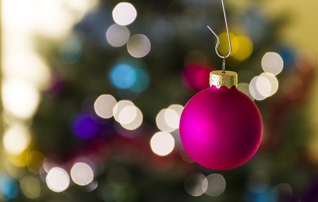 christmas-3839783_640