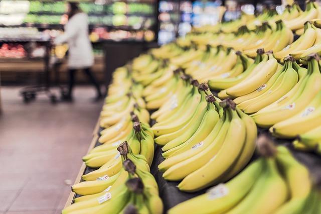 1545926134650.bananas-698608_640.jpg