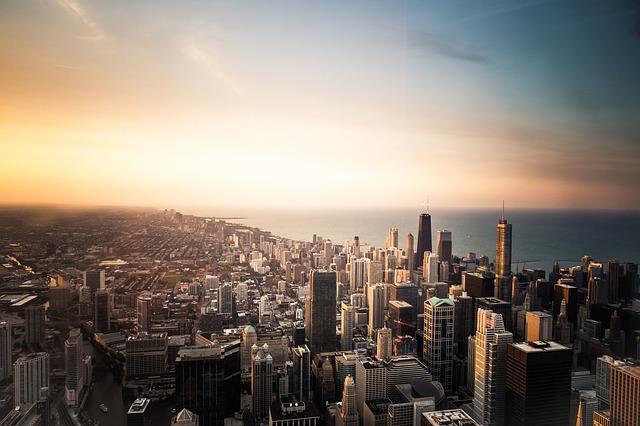 1547857615154.chicago-690364_640.jpg