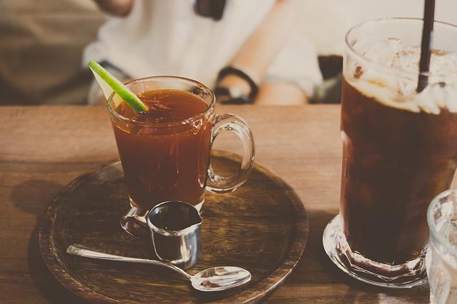 beverage thumbnail image