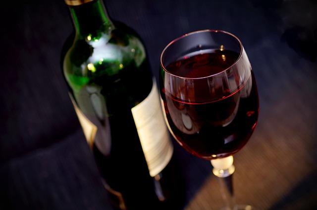 wine thumbnail image