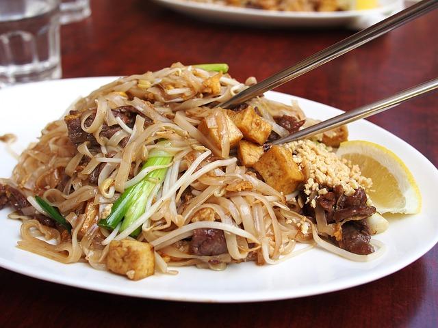 1553741856460.thai-food-518035_640.jpg