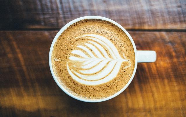 Pre-Order Your Favorite Flavor at Holey Moley Coffee + Doughnuts