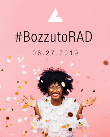 Bozzuto Resident Appreciation Day
